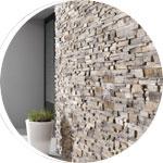 Kamień elewacyjny – trwały wzór klasyki