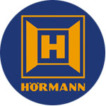 Nowość Hörmann